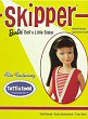 Skipper Barbie's Little Sister